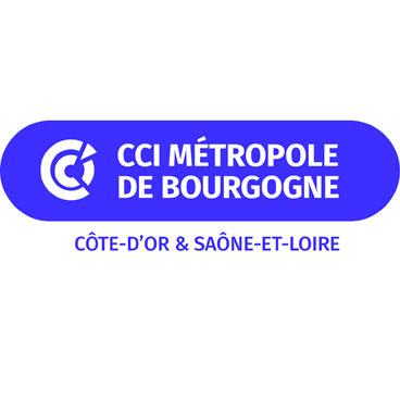 CCI Métropole de Bourgogne